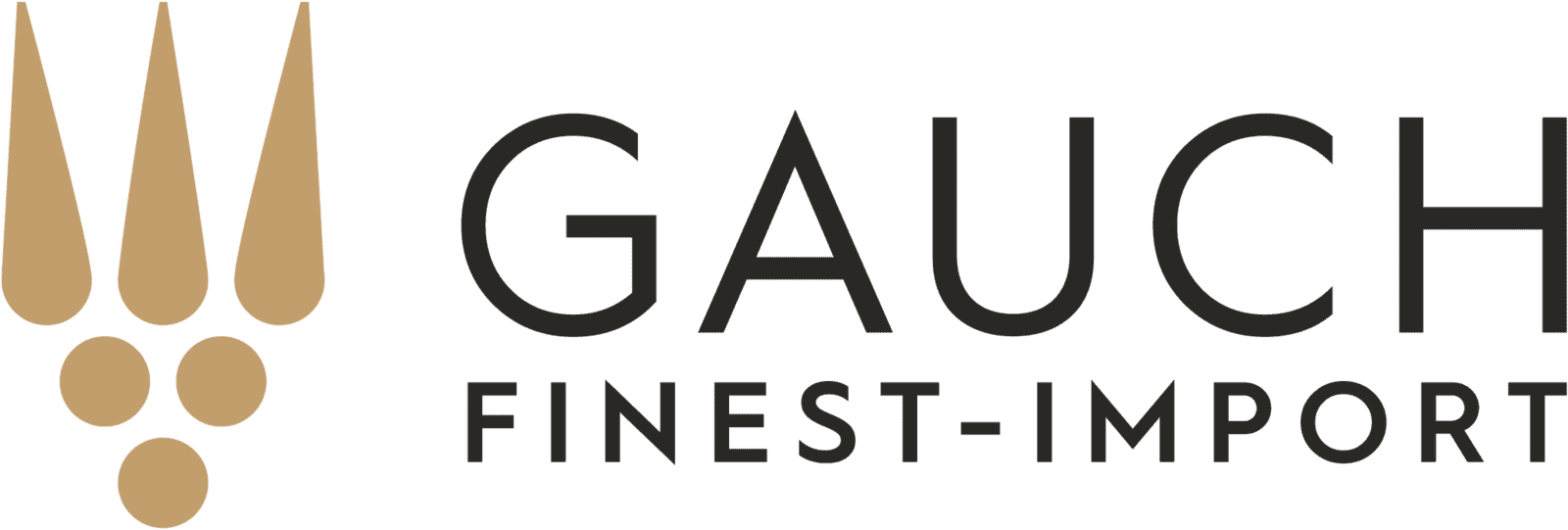 Gauch-Finest-Import-Logo