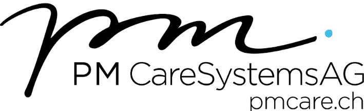 PM Care Logo